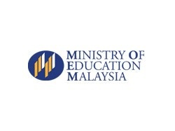 ministry of education malaysia.jpg