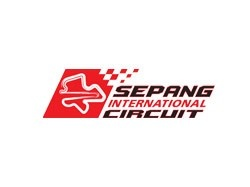 sepang international circuit.jpg